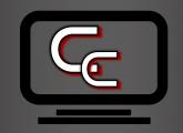 Crit Coding
